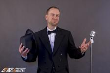 aleksander-fialek-konferansjer-7