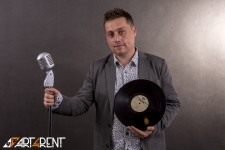 dj-zacny-art4rent-8