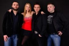cover-lover-zespol-muzyczny-krakow-1