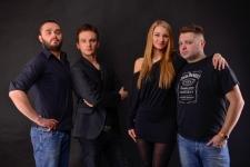 cover-lover-zespol-muzyczny-krakow-10