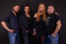 cover-lover-zespol-muzyczny-krakow-11