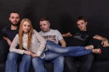 cover-lover-zespol-muzyczny-krakow-12