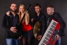 cover-lover-zespol-muzyczny-krakow-2