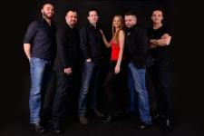 cover-lover-zespol-muzyczny-krakow-20