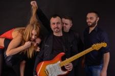 cover-lover-zespol-muzyczny-krakow-25