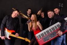 cover-lover-zespol-muzyczny-krakow-26
