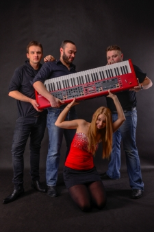 cover-lover-zespol-muzyczny-krakow-4
