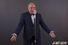 krzysztof-bochenek-konferansjer-krakow-8