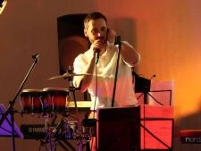 hey-now-zespol-muzyczny-na-wesele-i-eventy-14