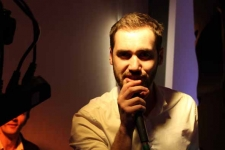 hey-now-zespol-muzyczny-na-wesele-i-eventy-24