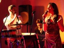 hey-now-zespol-muzyczny-na-wesele-i-eventy-25