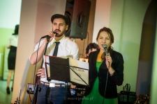 hey-now-zespol-muzyczny-na-wesele-i-eventy-8
