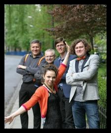 moon-session-zespol-muzyczny-krakow-1