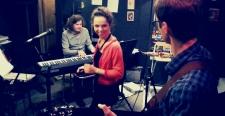 moon-session-zespol-muzyczny-krakow-2