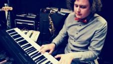 moon-session-zespol-muzyczny-krakow-3