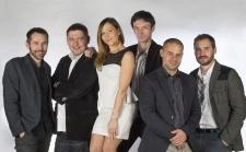 zespol-na-wesele-impreze-firmowa-krakow-992