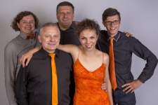 moon-session-zespol-na-wesele-i-impreze-firmowa-krakow-35