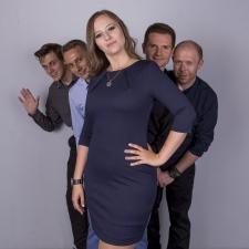 zespol-na-wesele-krakow-weselny-zespol-1
