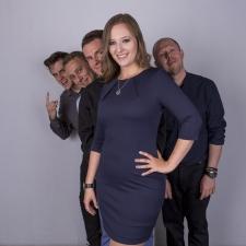 zespol-na-wesele-krakow-weselny-zespol-2