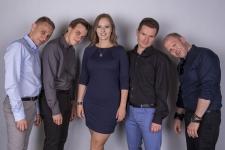 zespol-na-wesele-krakow-weselny-zespol-37