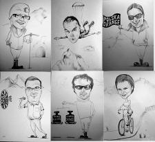 karykaturzysta-krakow-rysunki-pracownikow-ze-zdjec-1