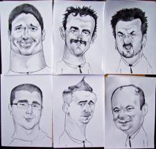 karykaturzysta-krakow-rysunki-ze-zdjec-pracownikow-3