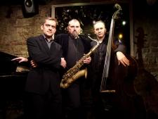 noble-jazz-zespol-jazzowy-krakow-jazz-swing-1