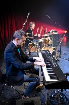 noble-jazz-zespol-jazzowy-krakow-jazz-swing-11
