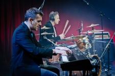 noble-jazz-zespol-jazzowy-krakow-jazz-swing-12