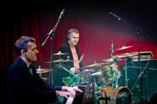noble-jazz-zespol-jazzowy-krakow-jazz-swing-14