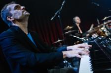 noble-jazz-zespol-jazzowy-krakow-jazz-swing-15