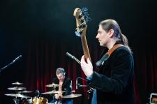 noble-jazz-zespol-jazzowy-krakow-jazz-swing-17