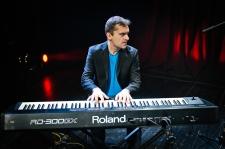 noble-jazz-zespol-jazzowy-krakow-jazz-swing-18