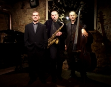 noble-jazz-zespol-jazzowy-krakow-jazz-swing-2