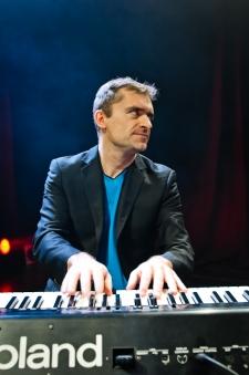 noble-jazz-zespol-jazzowy-krakow-jazz-swing-20