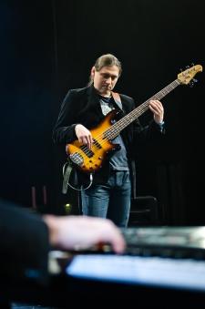 noble-jazz-zespol-jazzowy-krakow-jazz-swing-21