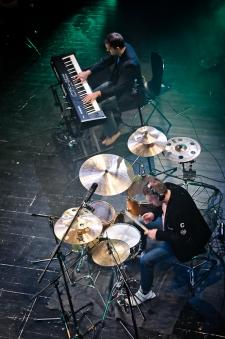 noble-jazz-zespol-jazzowy-krakow-jazz-swing-22