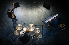 noble-jazz-zespol-jazzowy-krakow-jazz-swing-23