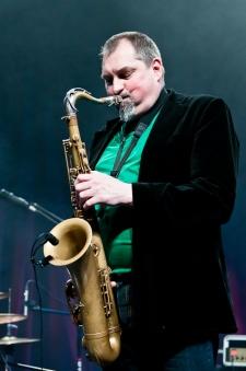 noble-jazz-zespol-jazzowy-krakow-jazz-swing-24