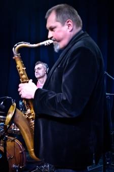 noble-jazz-zespol-jazzowy-krakow-jazz-swing-27