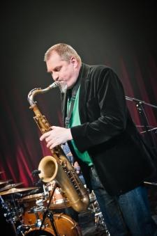 noble-jazz-zespol-jazzowy-krakow-jazz-swing-3