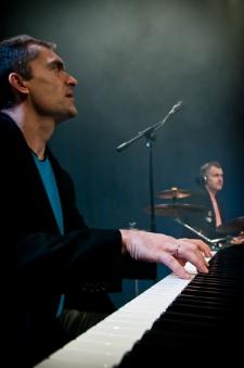 noble-jazz-zespol-jazzowy-krakow-jazz-swing-31