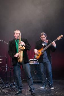 noble-jazz-zespol-jazzowy-krakow-jazz-swing-33