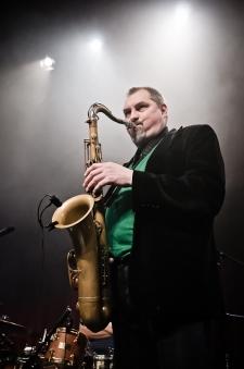noble-jazz-zespol-jazzowy-krakow-jazz-swing-34