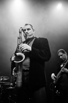 noble-jazz-zespol-jazzowy-krakow-jazz-swing-35
