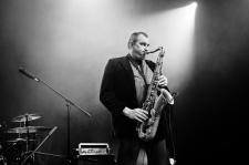 noble-jazz-zespol-jazzowy-krakow-jazz-swing-36
