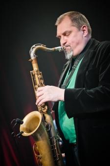 noble-jazz-zespol-jazzowy-krakow-jazz-swing-4