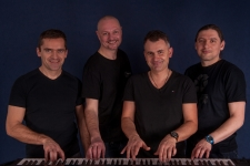 noble-jazz-zespol-jazzowy-krakow-jazz-swing-40
