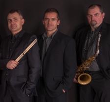 noble-jazz-zespol-jazzowy-krakow-jazz-swing-41
