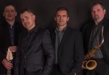noble-jazz-zespol-jazzowy-krakow-jazz-swing-43